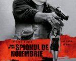 FILMELE LUNII NOIEMBRIE
