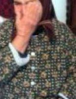 Bătrână de 77 ani, violată în propria casă în miezul nopții