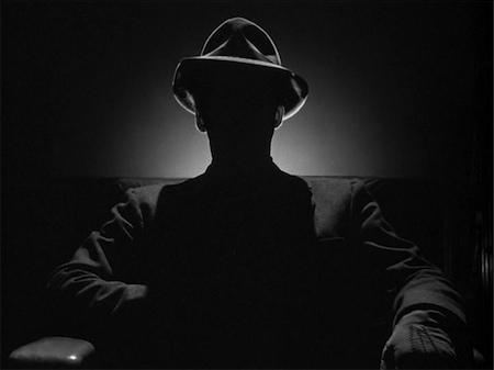 1408370884128484128_suspense-man-in-the-shadows