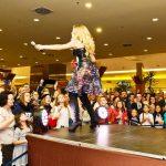 Iulius Mall Suceava 02