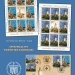 Romania - Croatia_Spirituality - Fortified Churches