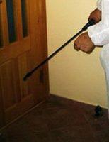 Atenție la înșelăciuni și furturi