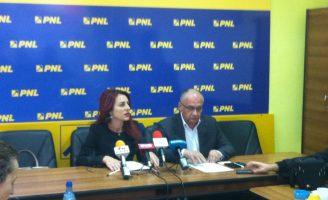 Steliana Vasilica Miron și-a anunțat candidatura pentru Primăria Rădăuți