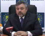 Deputatul Ioan Balan, îngrijorat că majorările salariale ar putea fi din nou amânate
