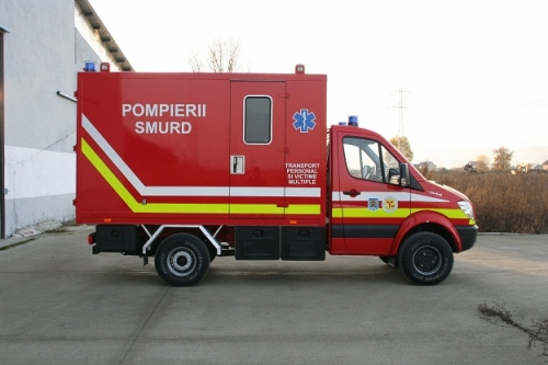 [Imagine: Autospeciala_transport_victime_multiple-ATPVM-02.jpg]