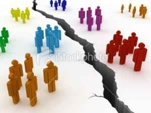 grup-politicieni