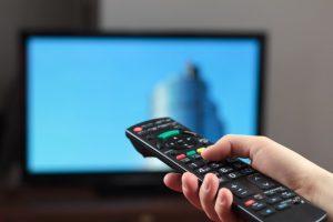 televiziuni-800x533