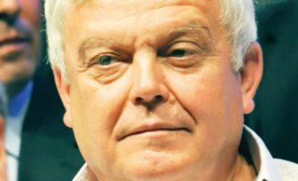 Primarul de Ipoteşti, condamnat la 4 luni de închisoare