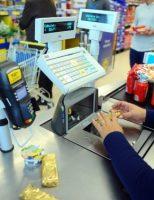 ANAF: Ce vor păți comercianții care nu dau bon fiscal, de la 1 martie