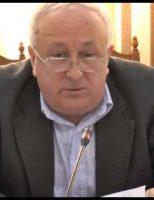 Nistor Tatar nu este in conflict de interese