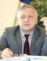 Senatorii PSD, deranjați de absența șefului ANAF de la audierile din Parlament
