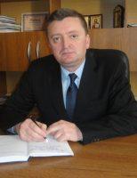 Postul de secretar la Primăria Rădăuți, scos la concurs