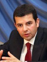"""Daniel Constantin: """"PSD, în pericol să se scindeze"""""""