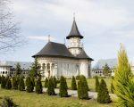 Hoinar in Bucovina-  Comuna Vadu Moldovei