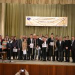 Gala Concurs International Chisinau