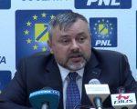 """Deputatul Balan, despre impozitul pe gospodărie: """"Implementarea acestuia va fi defectuoasă și cu rezultate fiscale foarte slabe"""""""
