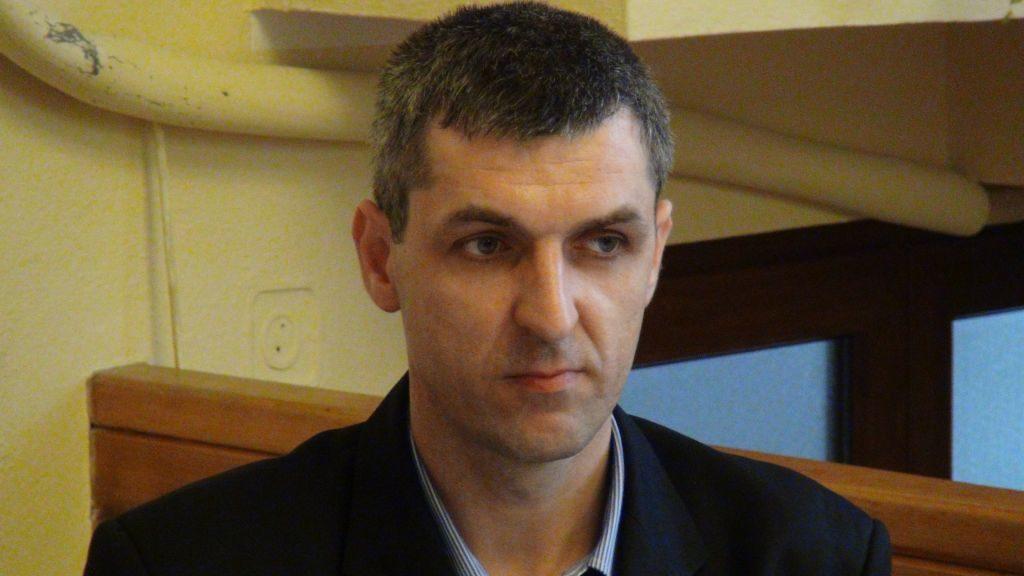 Partidul Verde filiala județeană Suceava consideră că prețul benzinei și a motorinei este exagerat de mare.
