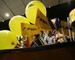 Suceava, cel mai mare număr de delegați la Congresul PNL