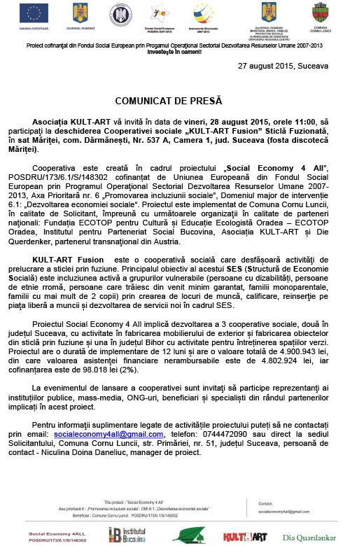 """Agenda Întâlnirii de lucru în cadrul proiectului """"RO-UA me"""
