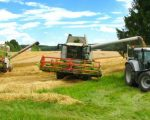 Acțiuni de prevenție desfășurate de AFIR în județul Suceava, pentru utilizarea corectă a fondurilor acordate pentru investiții în dezvoltarea rurală