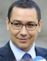 """Ponta îl trage de mânecă pe Dragnea: """"Nu vreau să ne facem de râs"""""""