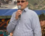 Bogdan Codreanu