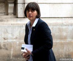 Kovesi, obligată să meargă la Comisia parlamentară de anchetă. Legea a fost promulgată