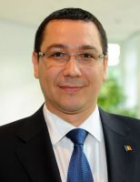 """Victor Ponta, categoric: """"S-a depășit orice limită. Îl sprijin pe Grindeanu cu orice risc"""""""
