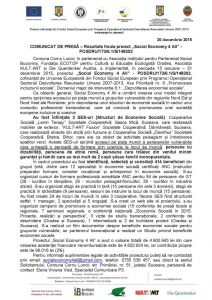 COMUNICAT rezultate proiect SE4ALL final-page-001