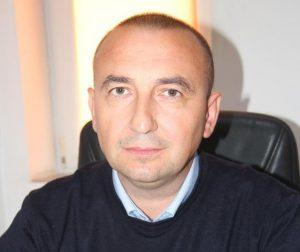 Catalin Miron