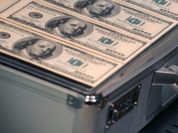 sfaturi despre cum să câștigi bani de la oameni bogați)