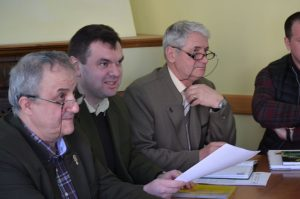 La Ocolul Silvic Stulpicani a avut loc o consultare publică, privind stadiului procesului de integrare a Codrului Secular Slatioara, în patrimoniul universal UNESCO