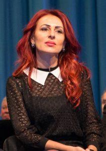 Steliana Miron este nemulțumită de decizia autorităților în cazul fetiței accidentate în anul 2013