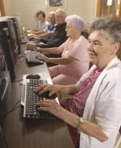 pensionari_calculator sutsa monitorulexpres.ro