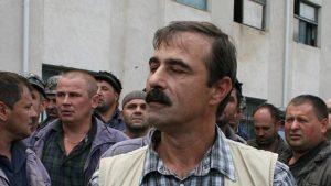 Adrian Posa, candidatul PSD la Primăria Câmpulung Moldovenesc