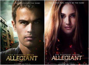 Allegiant-Part-1