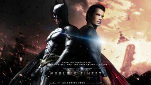 Batman_vs_Superman_