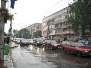 Lista străzilor ce vor fi asfaltate sau reparate a fost definitivată suceavanews.ro