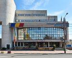"""Primăria Suceava va oferi spații gratuite pentru o asociație a nevăzătorilor și pentru Asociația """"Sfântul Ioan cel Nou"""""""