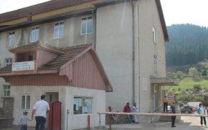 Spitalul din Câmpulung Moldovenesc are nevoie de personal