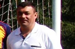 """Tomescu Laurentiu Daniel, consilier local și director adjung la colegiul """"Nicu Gane"""""""