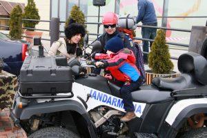 ziua jandarmeriei (1)