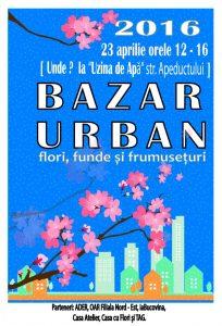 Bazar Urban