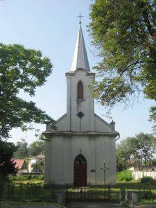 Biserica_Sf._Elisabeta_din_Itcani3