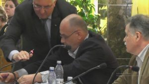 Contradictii între candidatul ALDE și PNL pentru Primăria Suceava