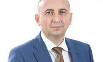 """Cătălin Miron: """"Următoarea ţintă o reprezintă alegerile parlamentare din toamnă"""""""