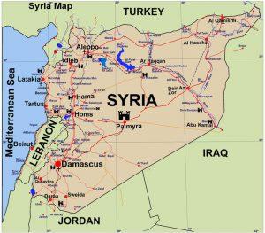 razboiul-civil-siria-trecut-granita-liban