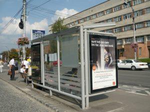 refugiu statii autobuz, sursa tramclub.org