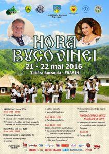 2016_afis_hora_bucovinei