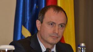 Achim Irimescu, ministrul Agriculturii  sursa rtv.net